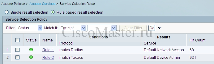 Service_Selection_Rules_ciscomaster.ru.jpg