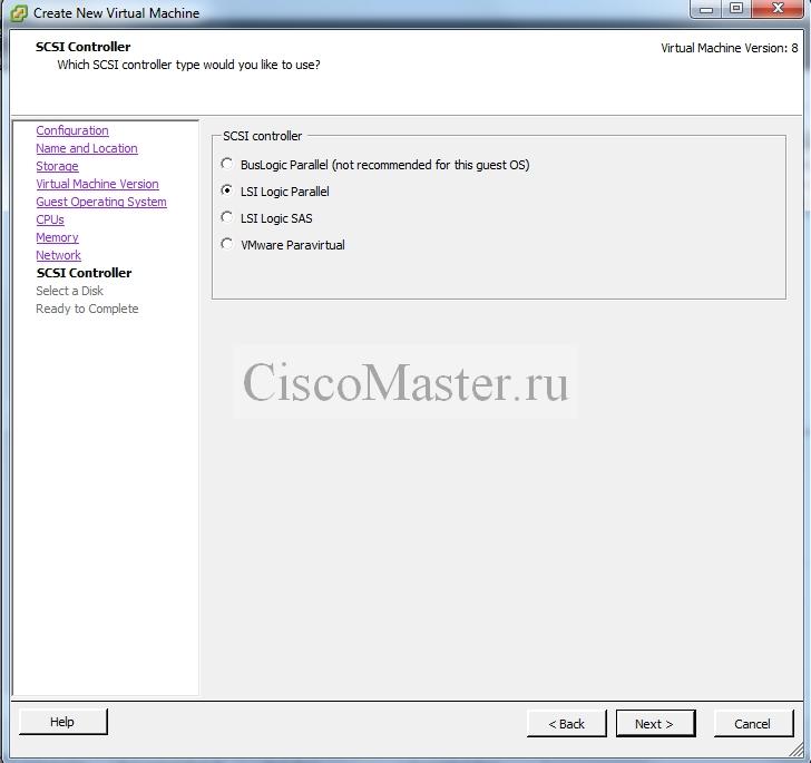 Server Installation: Asterisk Server Installation Ubuntu