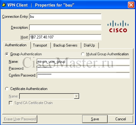 cisco_easy_vpn_remote_vpn_client_profile_ciscomaster.ru.jpg