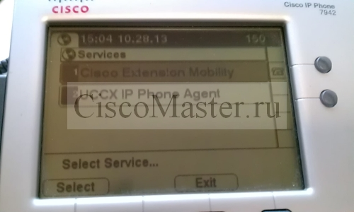 cisco_extension_mobility_test_03_ciscomaster.ru.jpg