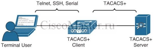 cisco_secure_access_solutions_01_osnovy_aaa_02_ciscomaster.ru.jpg