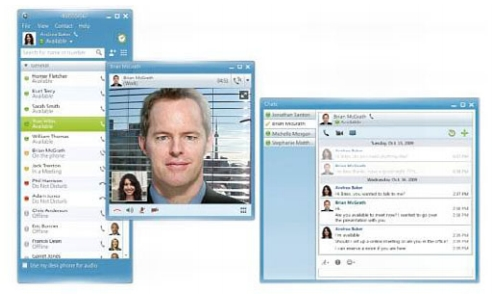 cisco_unified_presence_cisco_unified_personal_communicator_ciscomaster.ru.jpg