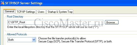 juniper_i_server_scp_02_ciscomaster.ru.jpg