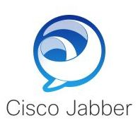 nastroyka_cisco_jabber_for_android_00_ciscomaster.ru.jpg