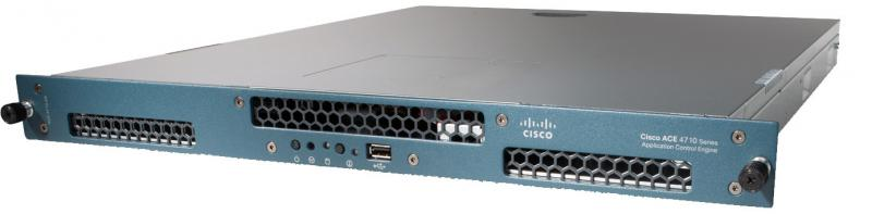 cisco-ace4710_.jpg
