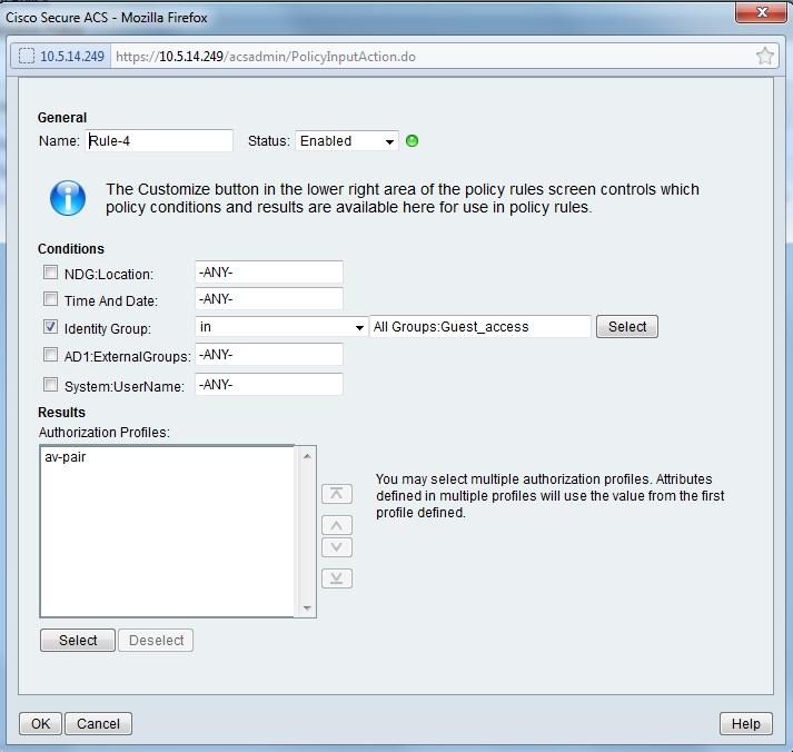 Установка AnyConnect SSLVPN на IOS Router | ciscomaster ru